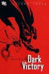darkvictorycover