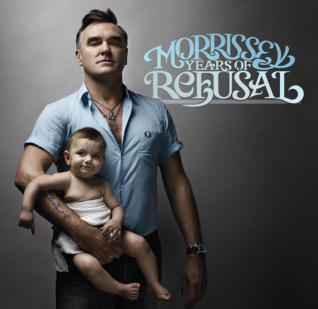 morrissey-years_of_refusal-label-tour
