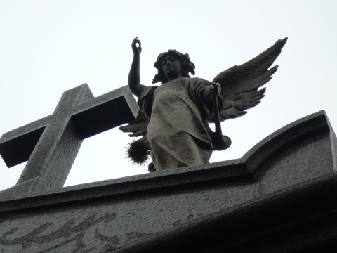 angelcross