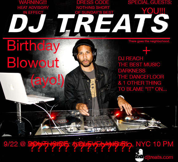 djtreats-bday-clusterfuck