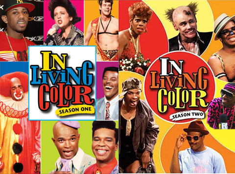 loso-inlivingcolor_covers