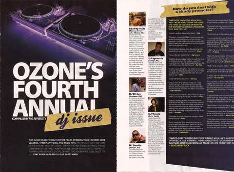 ozone-mag-djtreats-spread