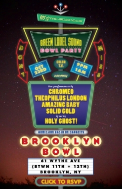 brooklyn-bowl-cmj-theo