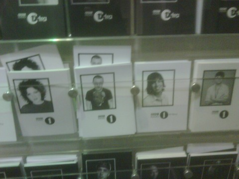 bbcradio1-postcards