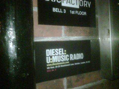 diesel-umusic-hq