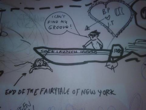 newyork-finale