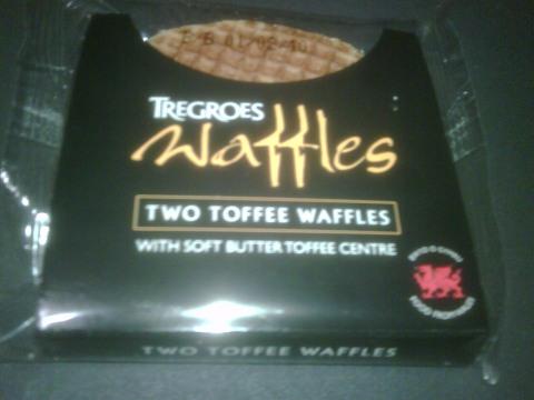 toffeewaffle