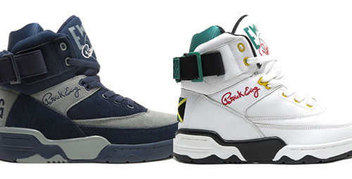 ewing athletics georgetown jamaica 33 hi