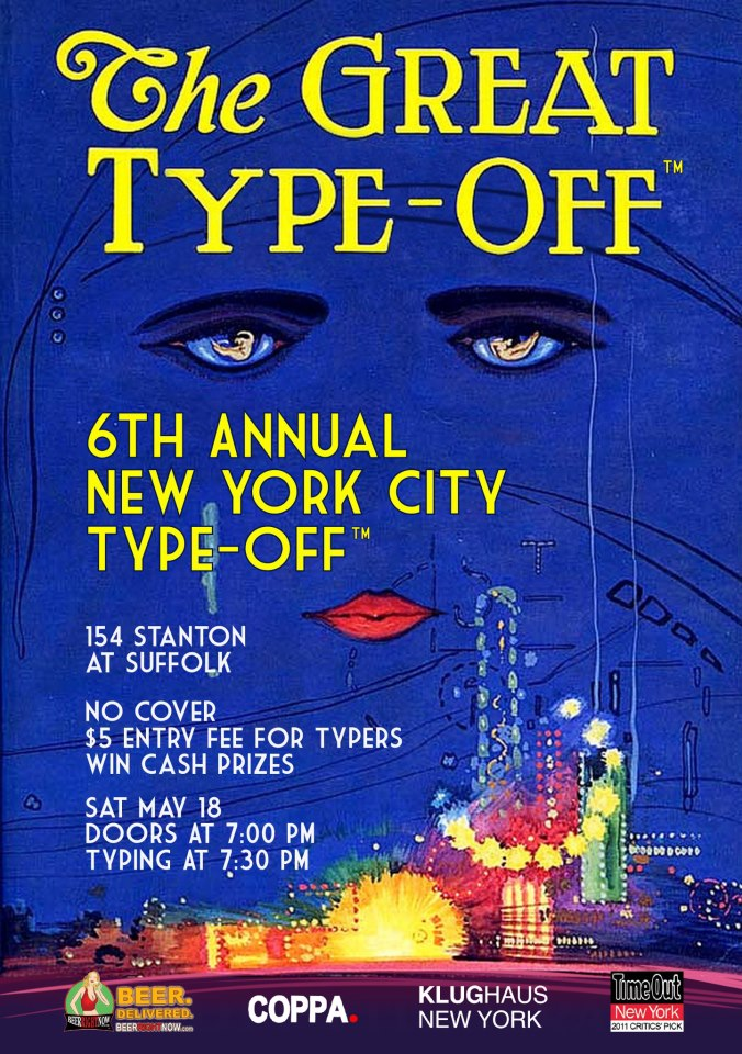 nyctypeoff