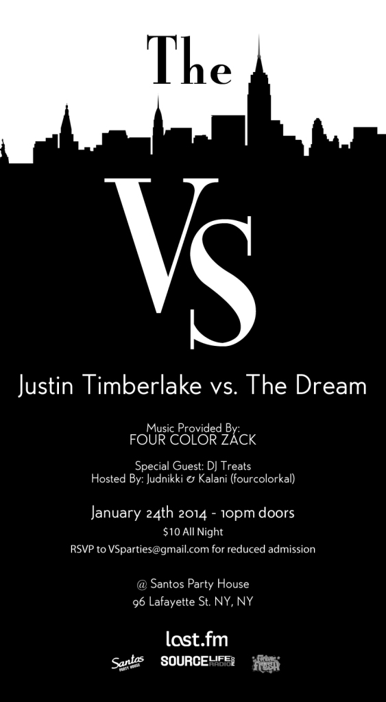 the-vs-flyer-timberlake-dream